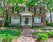 201 S Highland Way, Myrtle Beach image
