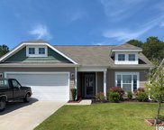 260 Whipple Run Loop, Myrtle Beach image