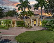 6465 Highcroft Dr, Naples image