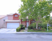 1733 BLACK HILLS Way, North Las Vegas image
