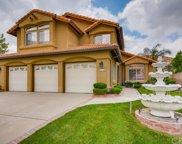 3714     Canyon Terrace Drive, San Bernardino image
