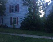 706 E 9th Street, Auburn image