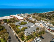 162     Del Mar Shores Terrace, Solana Beach image