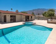 1390 E Rosarito Way, Palm Springs image