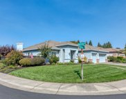 9201  Stollwood Court, Granite Bay image