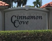11110 Caravel CIR Unit 202, Fort Myers image