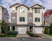 327 126th Place SE Unit #A, Everett image