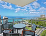 223 Saratoga Road Unit 1819, Honolulu image