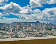 1212 Punahou Street Unit 3305, Honolulu image