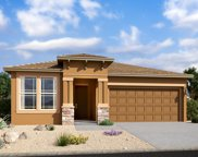 17280 W Kendall Street, Goodyear image