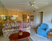 7401 Constitution Cir, Fort Myers image