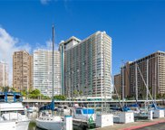 1777 Ala Moana Boulevard Unit 2023, Honolulu image