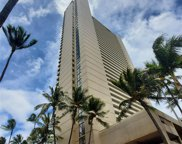 2121 Ala Wai Boulevard Unit 2302, Honolulu image