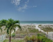 19820 Gulf Boulevard Unit 202, Indian Shores image