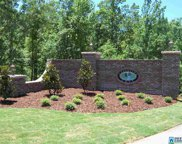 948 Blue Ridge Way Unit 39, Odenville image