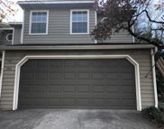 7801 Village Drive, Knoxville image