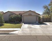 7809 W Southgate Avenue, Phoenix image