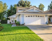 21720 Cheswold Avenue, Saugus image