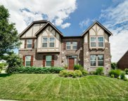 1404 Shaker Run  Boulevard, Turtle Creek Twp image