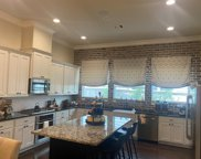 2056 Laurie Darlin Drive, Conroe image