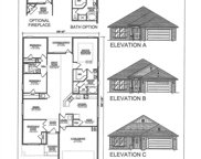 6524 Addison Woods Drive, Mobile, AL image