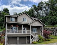 20209 13th Ave W, Lynnwood image