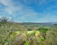 6905 Crosby Cir Unit 3, Austin image