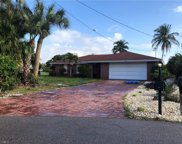 465 Keenan  Court, Fort Myers image