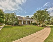 4544 Grove Park, Tallahassee image