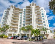 1660 Summerhouse Lane Unit 303, Sarasota image