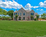13408 Huisache Way, Helotes image