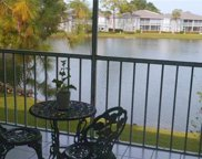 935 New Waterford Dr Unit F-203, Naples image