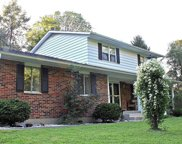 1601 Mitchell  Road, Union Twp image