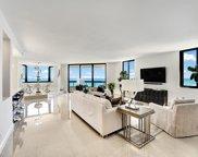 3201 S Ocean Boulevard Unit #601, Highland Beach image