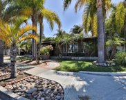 3029     Guilitoy Avenue, San Diego image