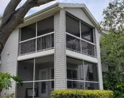 2549 Grassy Point Drive Unit 215, Lake Mary image