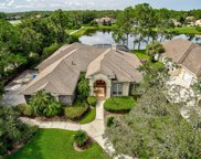 18002 Pinnacle Court, Tampa image