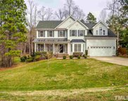 7824 Kensington Manor Lane, Wake Forest image
