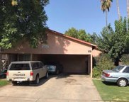 2572 S Dearing, Fresno image
