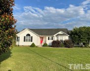 214 Blackberry Creek Drive, Willow Spring(s) image