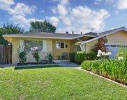 1019 Miller Ave, San Jose image