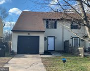 33 Hyacinth   Lane, Sicklerville image