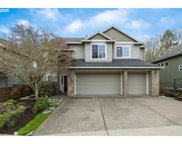8540 SW 165  AVE, Beaverton image
