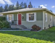 520 4th Ave S, Edmonds image