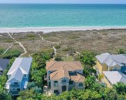 6877 Gulf Of Mexico Drive, Longboat Key image