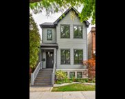 4937 N Oakley Avenue, Chicago image