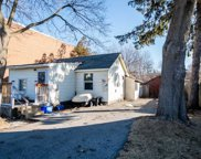 1711 Charles St, Whitby image