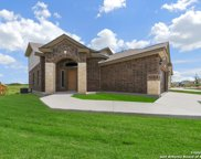 106 Katy Way, San Antonio image