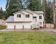 21306 110th St Ct E, Bonney Lake image