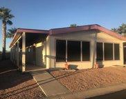 3500 S Tomahawk Road Unit #122, Apache Junction image